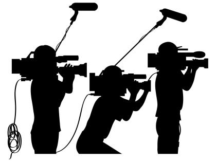 Vineri 10 octombrie 2014 ora 10:00 - Conferinta de presa !